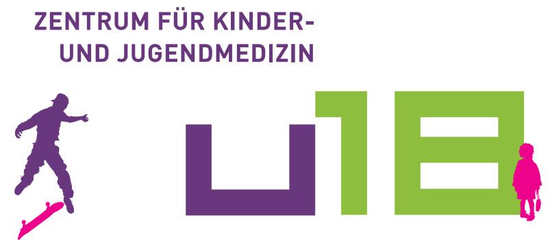 Kinderartzzentrum U18